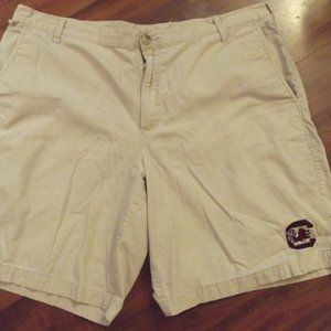 Men's Columbia Carolina Gamecock Shorts